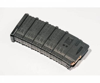 Магазин Pufgun на Вепрь-308, 7,62х51, 25 патронов, 25 патронов