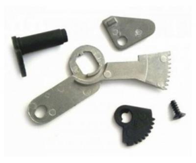 Переводчик огня Cyma для AK, внутренний, полный комплект (HY101)