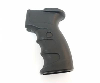 Пистолетная рукоять LCT для АК-12 (PK-342)