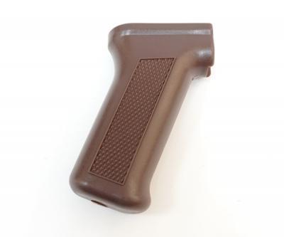 Пистолетная рукоять LCT для АК-серии, темно-красная (PK-44)