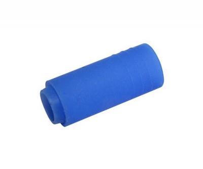 Резинка Hop-Up SHS синяя, улучшенная, 70° (AHU-0008)