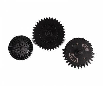 Набор шестерней SHS High Speed 16:1 (CL14008)