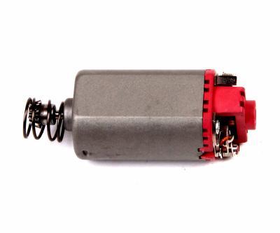 Мотор SHS базовый короткого типа (DJ0016)