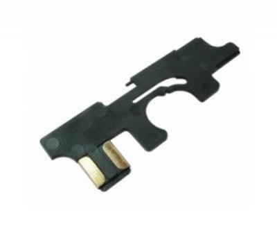 Селекторная планка Guarder для MP5 (GE-07-13)