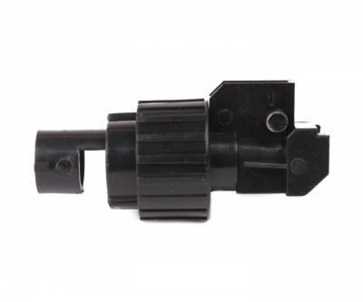 Камера Hop-Up Cyma для G36, пластик (HY122)