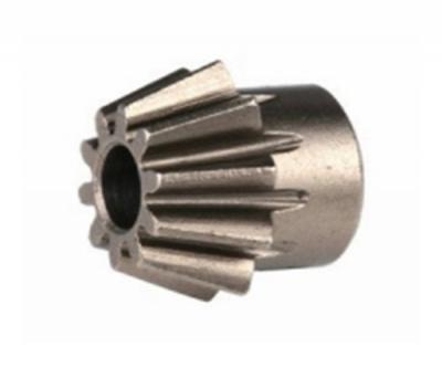 Моторная шестерня SHS О-образная (JJ0039)