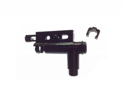 Камера Hop-Up LCT для АК-серии (PK-88)