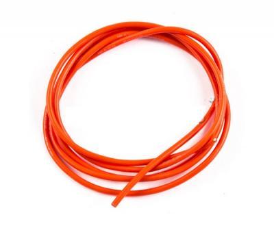 Провод iPower 16 AWG Red, 100 см (RW16)