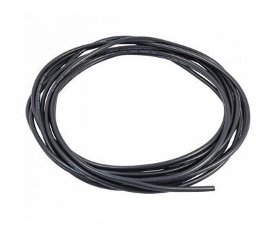 Провод iPower 18 AWG Black, 100 см (RW18)