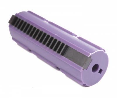 Поршень SHS усиленный со стальной гребенкой, 15 зубов (TT0036)