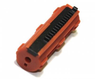 Поршень SHS усиленный полузубый, 14 зубьев (TT0062)