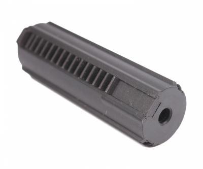 Поршень SHS усиленный, со стальной гребенкой, 15 зубов (TT0085)