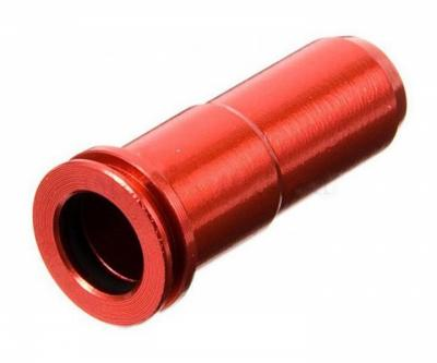 Нозл SHS для M-серии, 21,4 мм (TZ0034)