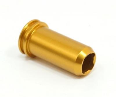Нозл SHS для MP5, 17,8 мм (TZ0084)