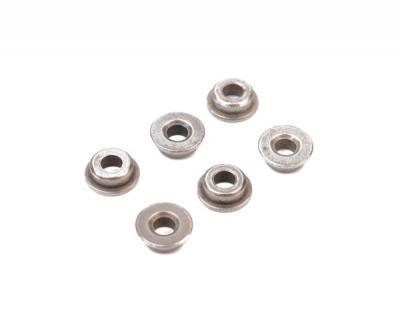 Набор стальных втулок SHS, 8 мм (ZT0028)