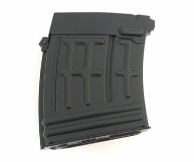 Магазин бункерный Cyma для СВД на 120 шаров (C.95)