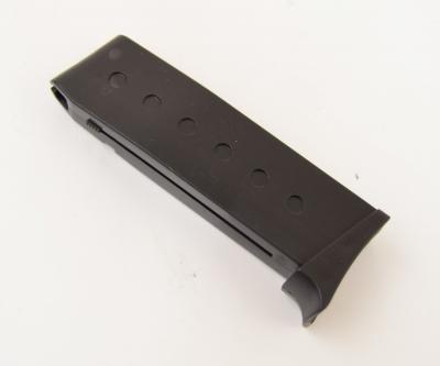 Запасной магазин Galaxy для пистолета G.3