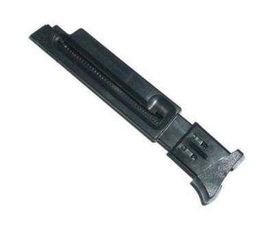 Запасной магазин для пистолетов Аникс А-111, А-112