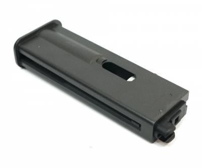 Запасной магазин для пистолета Gletcher M712