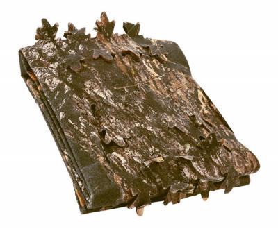 Allen сетка нетканая для засидки камуфляж, 1,42х3,6 м, Mossy Oak®