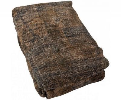 Allen сетка тканая для засидки камуфляжная, 1,42х3,6 м, Mossy Oak® Duck Blind®