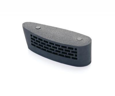 Тыльник для приклада 45 мм, вентилируемый (BC011)