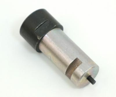 Клапан в сборе МР-651КС (СО2-8гр)