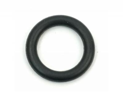 Кольцо упл. наконечника клапана CROSMAN 66, 760, 1377