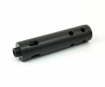 Имитация глушителя с вентиляцией ASG CZ 75D Compact (15925)