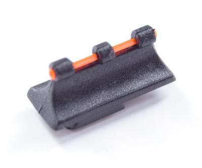 Мушка (оптоволокно) к пн. винтовке GAMO CFX,610,440,Magnum,Sh