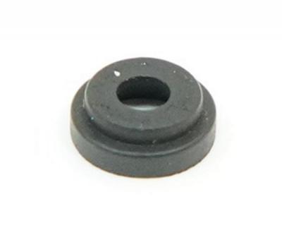 Прокладка ствола МР-651 (29552)