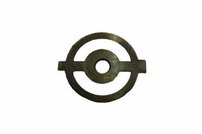 Мушка кольцевая ИЖ-60,61 (52629)