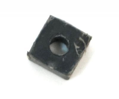 Прокладка ИЖ-53 квадратная (52762)