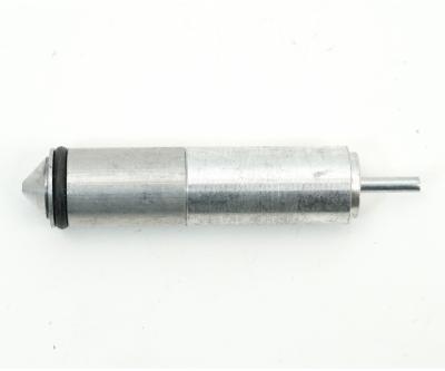 Клапан в сборе CROSMAN 66, 664SB, 760, 525X