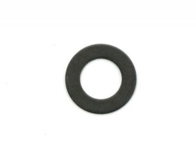 Шайба клапана МР-654 (82609)