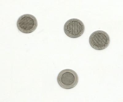 Фильтр клапана МР-654К (82620)