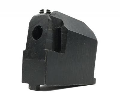 Корпус клапана МР-654 (82628-1)