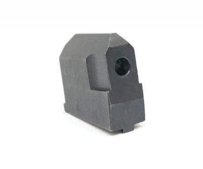 Корпус клапана МР-654 без пропила (82628)