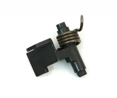 Шептало с пружиной МР-654К, ИЖ-79 (82653)
