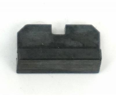 Целик МР-654