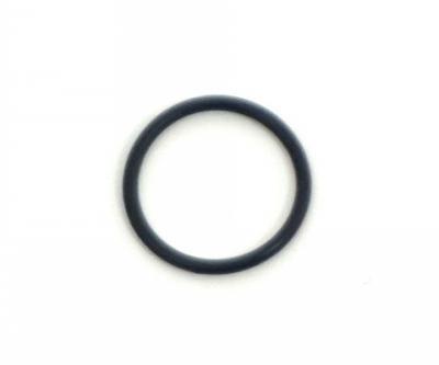 Прокладка седла клапана №9А (А-013102)