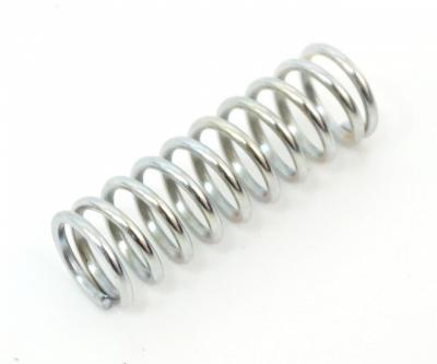 Пружина заправочного клапана Puncher.maxi (At33/P1.106)