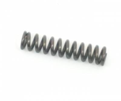 Стяжная/тормозная пружина клапана Puncher.maxi (Rc82/P1.14)