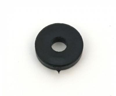 Уплотнительное кольцо манометра Puncher.maxi (At26/P1.9)