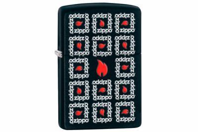 Зажигалка Zippo 28667 Classic