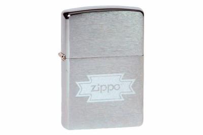 Зажигалка Zippo 200 (852.998)
