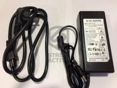 Адаптер для зарядного устройства