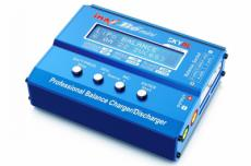 Универсальное зарядное устройство Imax B6 (без адаптера)