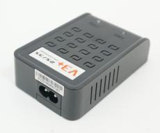 Зарядное устройство iPower V3+ для 2S/3S LiPo/LiFe