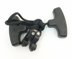 Натяжитель для арбалетов ручной Interloper